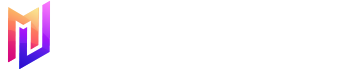 logo retina-005